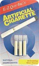 ArtificialCigarette