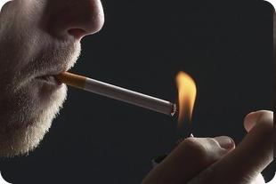 Harmful Effects of Passive Smoke